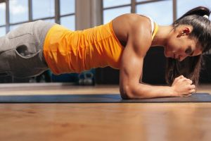What is the best workout to build muscle mass?
