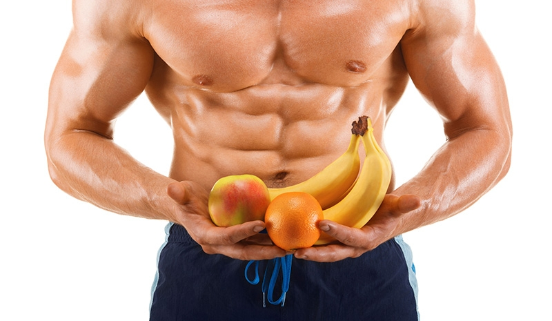 increase fat burn with metabolism