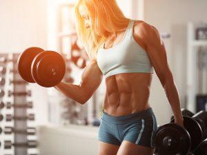bodybuilding cut phase