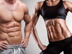 tips for better muscle growth