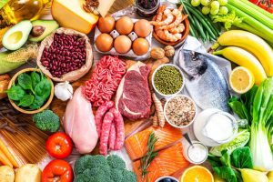 How to start the Paleo Diet?